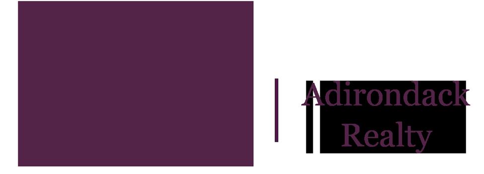 Berkshire Hathaway HomeServices Adirondack Realty